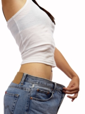 My journey to Losing Weight and Reduce Tummy Fat