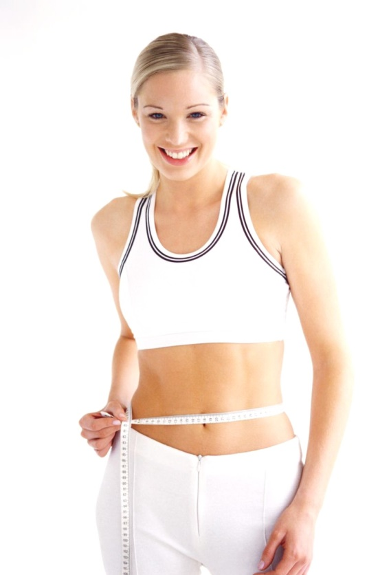 Reduce Tummy Fat Every Other Day Diet
