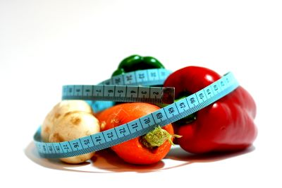DASH DIet Natrual Diet to treat Hypertension Lose Weight and Reduce Cholesterol Levels
