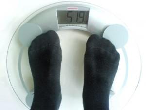 Dash Diet Healthy Diet for High Blood Pressure